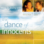 MM01314D The Dance of Innocents