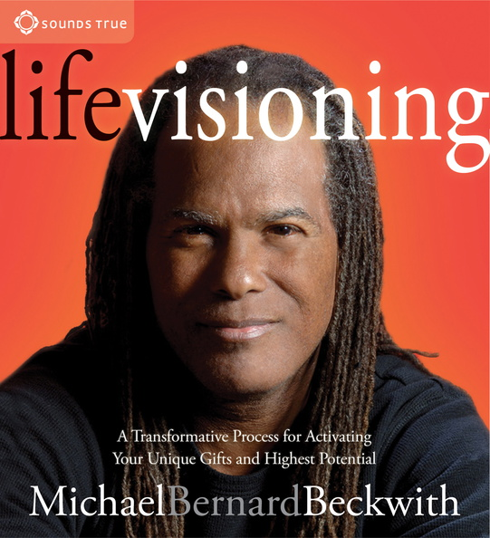 AW02532D-Life-Visioning-published-cover.jpg