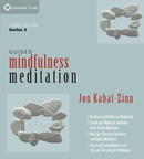 AW02541D Guided Mindfulness Meditation Series 3