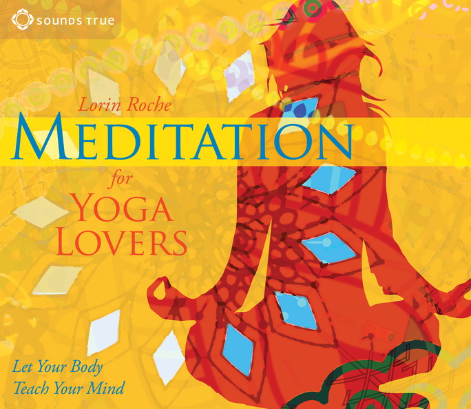 AW02549D-Meditation-for-Yoga-Lovers-published-cover.jpg