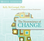 AF02535D The Neuroscience of Change