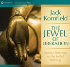AF01728D The Jewel of Liberation