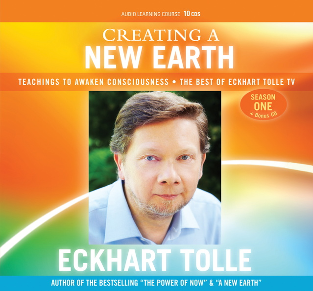 AF01759D-Creating-New-Earth-published-cover.jpg