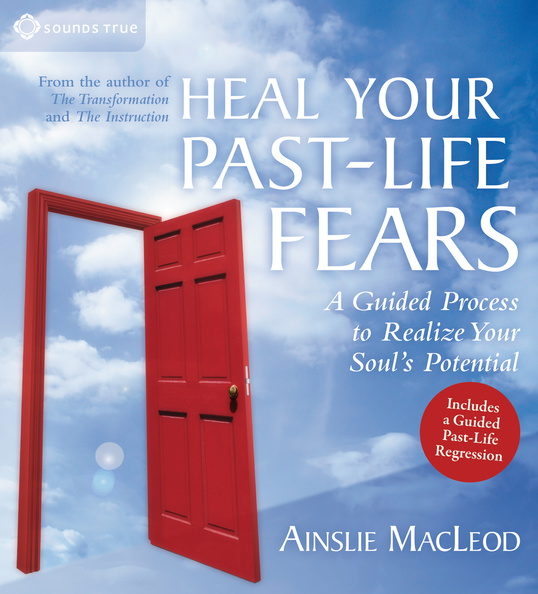 AW01893D-Heal-Past-Life-Fears-published-cover.jpg