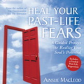 AW01893D Heal Your Past-Life Fears