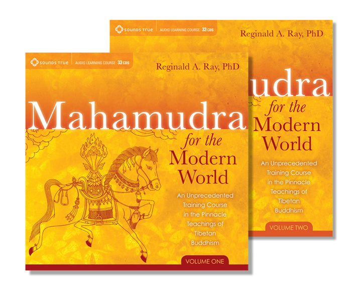 AF02130D-Mahamudra-published-covers.jpg