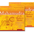 AF02130D Mahamudra for the Modern World covers
