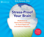 AW01608D Stress-Proof Your Brain