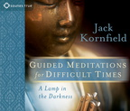 AW01637D Guided Meditations for Difficult Times