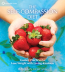 AW01721D The Self-Compassion Diet