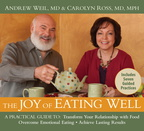 AW01722D The Joy of Eating Well