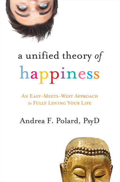 BK02533-Unified-Theory-Happiness-published-cover.jpg