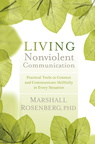BK02542 Nonviolent Communication