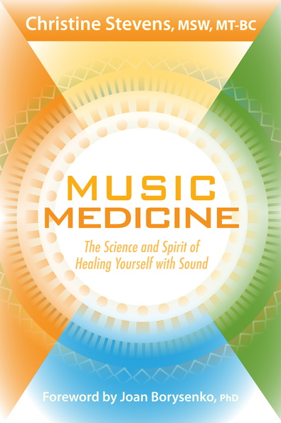 BK02546-Music-Medicine-published-cover.jpg