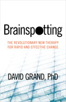BK02551 Brainspotting