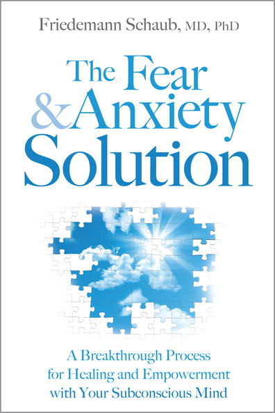 BK02688-Fear-and-Anxiety-Solution-published-cover.jpg