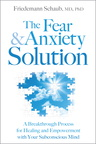 BK02688 The Fear and Anxiety Solution