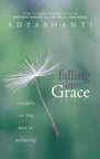 BK02900 Falling into Grace