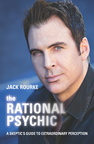 BK02580 The Rational Psychic