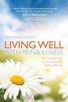 BK01408 Living Well with Pain and Illness