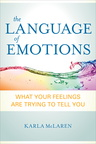 BK01467 The Language of Emotions