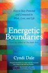BK02117 Energetic Boundaries