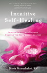 BK02252 Intuitive Self-Healing
