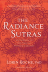 BK02341 The Radiance Sutras