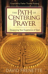 BK02391 The Path of Centering Prayer