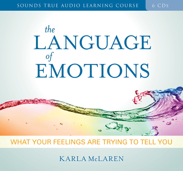 AF01471D-Language-Emotions-published-cover.jpg