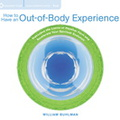 AF01589D How to Have an Out-of-Body Experience