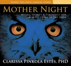 AF01592D Mother Night