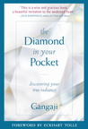 BK01113 The Diamond in Your Pocket