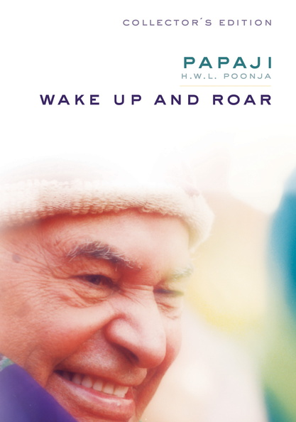 BK01136-Wake-Up-published-cover.jpg