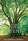 BK01157 Your Deepest Intent