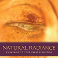 BK01178 Natural Radiance