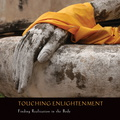 BK01184 Touching Enlightenment