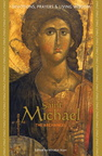 BK01193 Saint Michael the Archangel