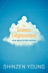 BK01039 The Science of Enlightenment