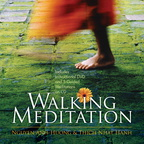 BK01054 Walking Meditation