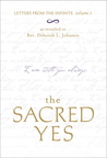 BK01061 The Sacred Yes