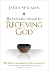 BK01073 The Instruction Manual for Receiving God