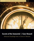 AF01023D Secrets of the Immortal