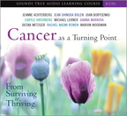 AF01068D Cancer as a Turning Point