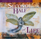 AF01092D The Second Half of Life