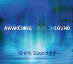 AF01103D Awakening through Sound