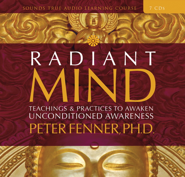 AF01132D-Radiant-Mind-published-cover.jpg