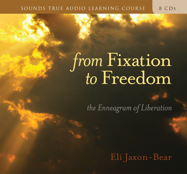 AF01164D-Fixation-Freedom-published-cover.jpg