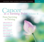 AF01176D Cancer as a Turning Point 2