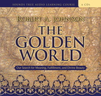 AF01188D The Golden World